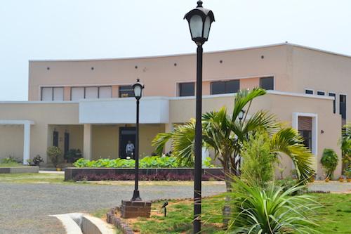 Imperial College